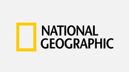 National Geografic