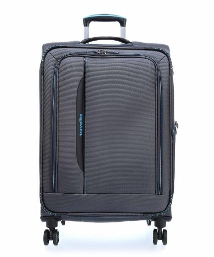 7ee98f0c0ecce Travelite CrossLite walizka duża z poszerzeniem 89549 04 - Dielle ...