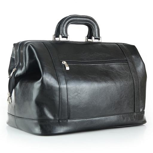 a3ce26924207b Galskór M-550 torba lekarska skórzana - Dielle - najlżejsze walizki ...